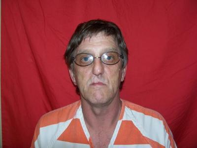 Daniel Kimber Polzin a registered Sex Offender of South Carolina