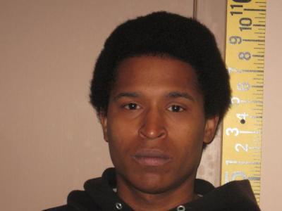 Deboreon Quontez Martin a registered Sex Offender or Child Predator of Louisiana