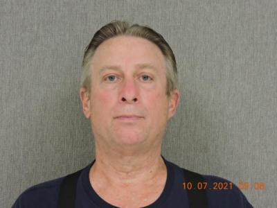 Bernard Graf a registered Sex Offender or Child Predator of Louisiana