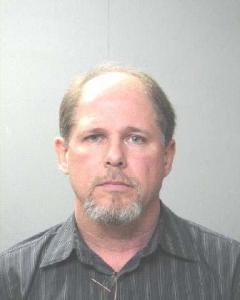 Joel L Roy a registered Sex Offender or Child Predator of Louisiana