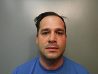 Brett Robert Crist a registered Sex Offender or Child Predator of Louisiana