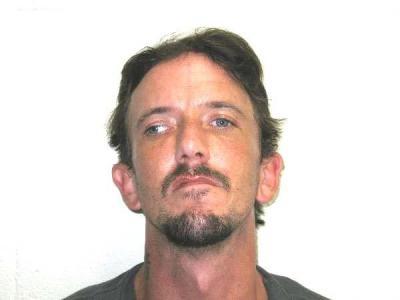 Joseph Aaron Dear a registered Sex Offender or Child Predator of Louisiana