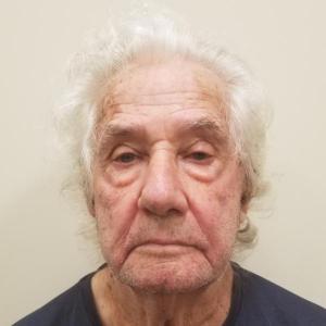 Patrick Latiolais a registered Sex Offender or Child Predator of Louisiana