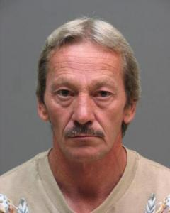 Daniel P Faul a registered Sex Offender or Child Predator of Louisiana