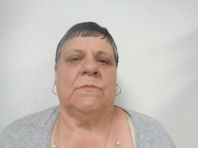 Theresa Ann Moneaux a registered Sex Offender or Child Predator of Louisiana