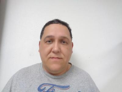 David John Lee a registered Sex Offender or Child Predator of Louisiana