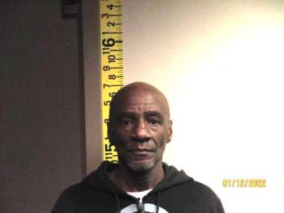 Johnnie Bennett a registered Sex Offender or Child Predator of Louisiana