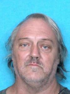 James E Nichols a registered Sex Offender or Child Predator of Louisiana