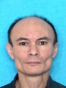 Robert Vincent Padgett a registered Sex Offender or Child Predator of Louisiana
