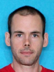 Christopher Dewayne Starnes a registered Sex Offender or Child Predator of Louisiana