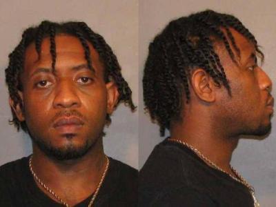 Ezekiel Lekeith Bryant a registered Sex Offender or Child Predator of Louisiana