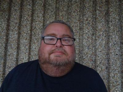 Trey Jerald Hebert a registered Sex Offender or Child Predator of Louisiana