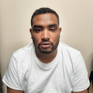 Antonio L Marshall a registered Sex Offender or Child Predator of Louisiana