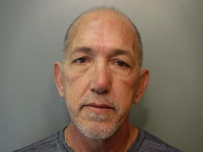 Rickey Peter Dubroc a registered Sex Offender or Child Predator of Louisiana