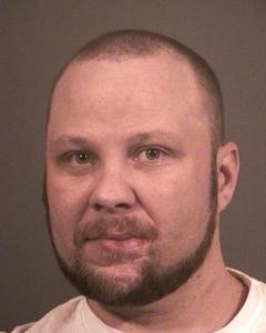 Randolph J Ard a registered Sex Offender or Child Predator of Louisiana