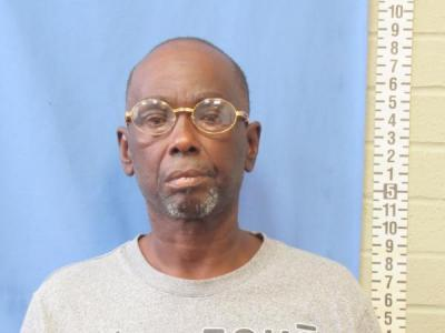 Ernest June Turner a registered Sex Offender or Child Predator of Louisiana