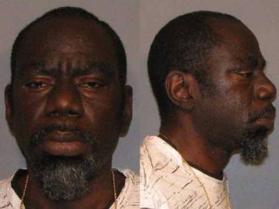 Daniel Fitzgerald Fuller a registered Sex Offender or Child Predator of Louisiana