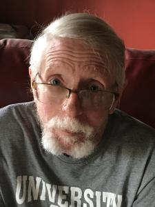 Arthur Edmond Plow Jr a registered Sex Offender or Child Predator of Louisiana
