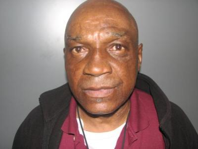 Richard C Baskin Jr a registered Sex Offender or Child Predator of Louisiana