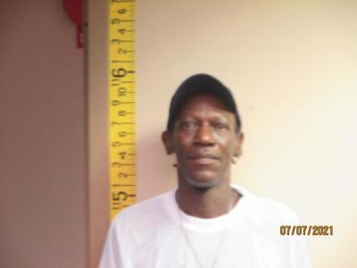 William Earl Scott a registered Sex Offender or Child Predator of Louisiana