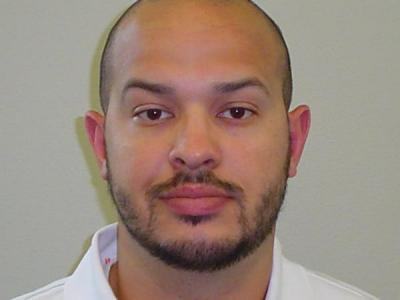 Michael Patrick Leduff a registered Sex Offender of Texas