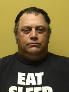 Christopher J Darbonne a registered Sex Offender or Child Predator of Louisiana