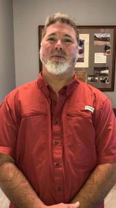 Joseph L Dugas a registered Sex Offender or Child Predator of Louisiana