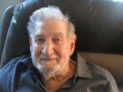 Lloyd Evis Laprairie a registered Sex Offender or Child Predator of Louisiana