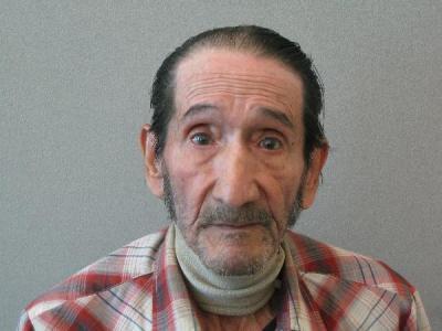 Jw Desadier a registered Sex Offender or Child Predator of Louisiana