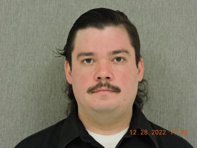 Samuel Anthony Olsen Jr a registered Sex Offender or Child Predator of Louisiana