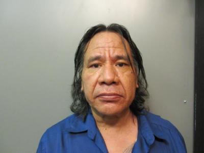 Scotty Dale Bigpond Sr a registered Sex Offender or Child Predator of Louisiana