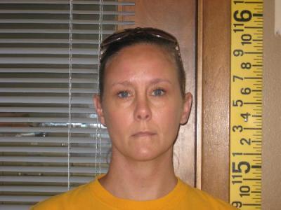 Krista Danielle Hooper a registered Sex Offender or Child Predator of Louisiana