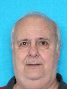 Donald James Abbadie a registered Sex Offender or Child Predator of Louisiana