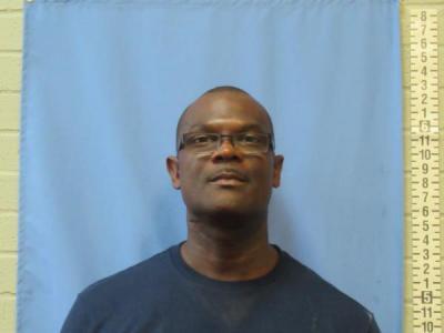 Samuel Renald Tilford a registered Sex Offender or Child Predator of Louisiana