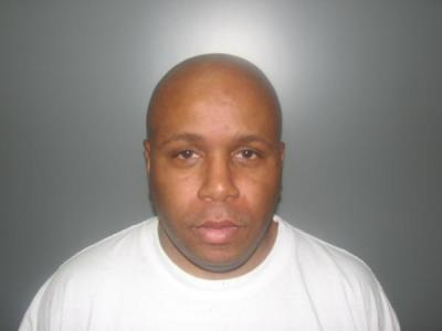 Bryan Gerrod Mcmillian a registered Sex Offender or Child Predator of Louisiana