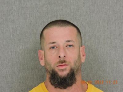 Richard Blake Pendergrast a registered Sex Offender or Child Predator of Louisiana