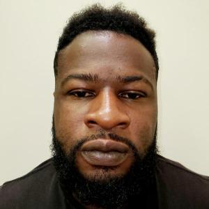 Alkeno Sarrowivon Lorenzo Gryar a registered Sex Offender or Child Predator of Louisiana