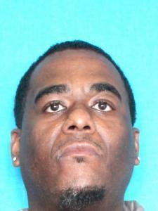 Marcus Bernard Staten a registered Sex Offender or Child Predator of Louisiana