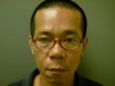 Hue Hoang a registered Sex Offender or Child Predator of Louisiana