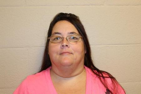 Pamela Dianne Maples a registered Sex Offender or Child Predator of Louisiana