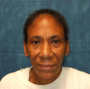 Vanessa Lucille Diggs a registered Sex Offender or Child Predator of Louisiana