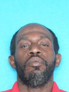 Laquincy Deshone Thomas a registered Sex Offender or Child Predator of Louisiana