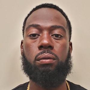 Rashaad Winn a registered Sex Offender or Child Predator of Louisiana