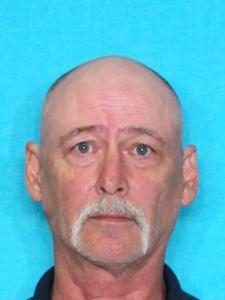 Patrick G Murry Sr a registered Sex Offender or Child Predator of Louisiana