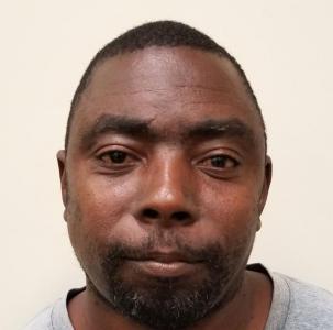Ernest Franklin Jr a registered Sex Offender or Child Predator of Louisiana