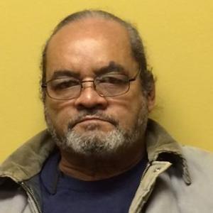Gregory John Neveu a registered Sex Offender or Child Predator of Louisiana