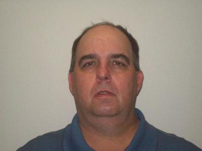 Edwin S Clark a registered Sex Offender or Child Predator of Louisiana