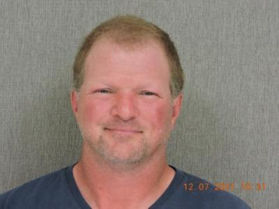 Lance A Feldner a registered Sex Offender or Child Predator of Louisiana
