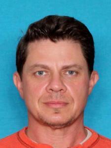 Bradley D Crawford a registered Sex Offender or Child Predator of Louisiana
