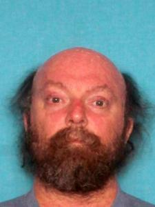 Todd Gerard Smith a registered Sex Offender or Child Predator of Louisiana